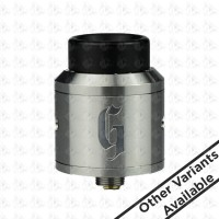 Goon 25mm RDA By Custom Vapes