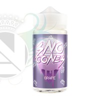 Grape By Sno Cones 80ml 0mg
