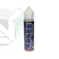 Grape Soda By Is It True 50ml 0mg