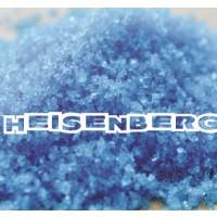 Heisenberg 70/30 10ml
