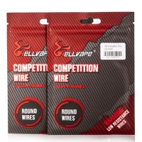 HellVape Competition Wire NI90