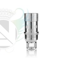 Herakles Plus Coils by Sense