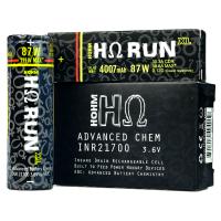 Hohm Run XL 21700 Battery By Hohm Tech