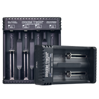 Hohm School Battery Charger By Hohm Tech