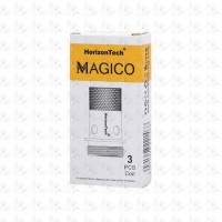 Magico Coil 3 Pack By HorizonTech