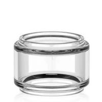 Sakerz XL Glass By HorizonTech