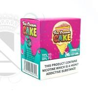 Ice Cream Cakes 6x10ml