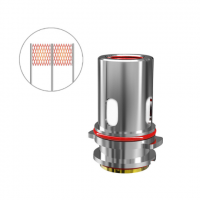 Sakerz Replacement Coil By HorizonTech (3 Pack)