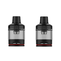 GTX Go40 Replacement Pod 2 Pack By Vaporesso
