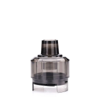 Aeglos P1 4ml Replacement Pod By Uwell