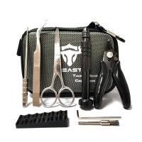 Thunderhead Creations Beast Tool Kit
