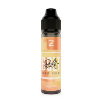 Fruit Punch By Bolt 50ml and 100ml Shortfill