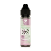 ICED Berries By Bolt 50ml and 100ml Shortfill
