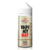 Innevape Vape My Day flavour in 100ml shortfills