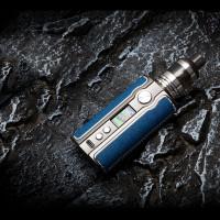 IPV200 Vape Device by Sx Mini, 200w dual 18650 batteries