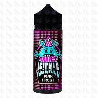 Pink Frost By Isickle Shortfill 100ml