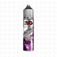 Appleberry Crumble By I VG After Dinner 50ml Shortfill