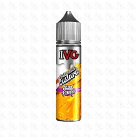 Butterscotch Custard By I VG After Dinner 50ml Shortfill