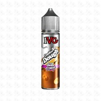 Cookie Dough By I VG After Dinner 50ml Shortfill