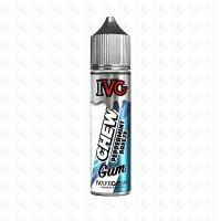 Peppermint Breeze By I VG Chew 50ml Shortfill