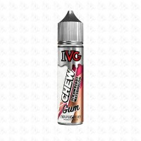 Strawberry Watermelon By I VG Chew 50ml Shortfill