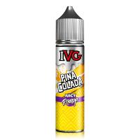 Pina Colada By I VG Juicy 50ml Shortfill