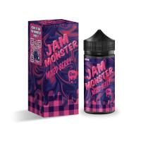 Mixed Berry By Jam Monster 100ml Shortfill