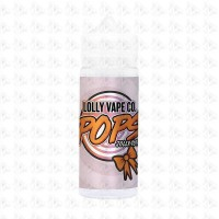 Jelly Tots By Lolly Vape Co Pop 100ml 0mg