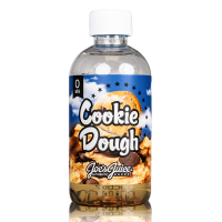 Cookie Dough By Retro Joes 200ml Shortfill