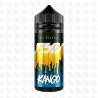 Kango By TYV2 100ml 0mg