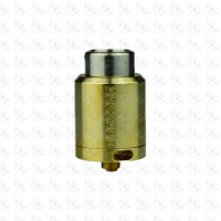 Kennedy 25mm RDA By Kennedy Vapor