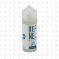 Sweet and Salty By Kernel Popcorn 100ml 0mg