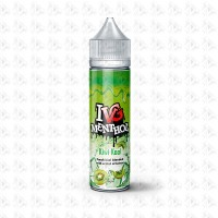 Kiwi Kool By I VG Menthol 50ml 0mg