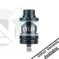 The Kylin RTA V2 By Vandy Vape