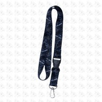 Mi Pod Lanyard By Smoking Vapor
