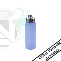 30ml Refill bottle by Lost Vape