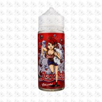 Cola By Loco Lola 100ml 0mg