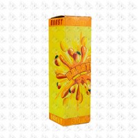 Mango Burst 0mg 50ml