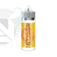 Mango - Crusher 0mg 100ml