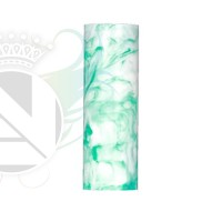 Acrylic Marble Clouds Sleeve