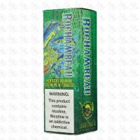 Rochambeau By Marlin Steam 100ml Shortfill