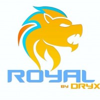 Royal Wire