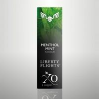 Menthol Mint 10 ml