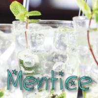MENTICE 10ml 50/50