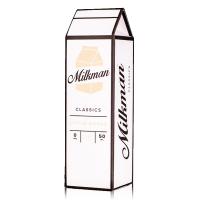 Little Dipper By Milkman 50ml Shortfill