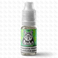 Lime Berry By Momo 10ml