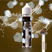 Cola Ice By My E liquids Ice 50ml Shortfill