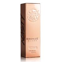 Bronze Blend By Nasty Juice 50ml Shortfill