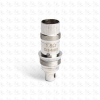 Aspire Nautilus BVC Replacement coil 5 Pack