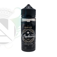 Nectar Dor By EApothecary 100ml 0mg